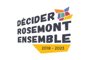 Décider Rosemont Ensemble
