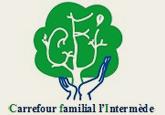 $logo